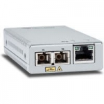 Allied Telesis AT-MMC200/ST-60
